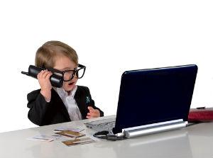 online-busines_kid
